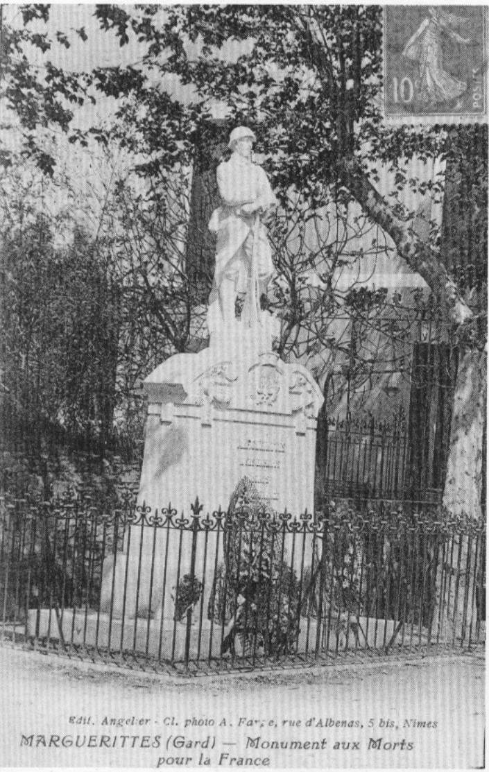 c-monumentmorts