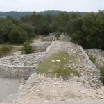 Nages oppidum